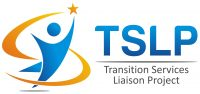 Transition Services Liaison Project